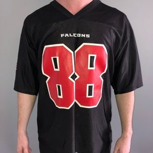 Other - Atlanta Falcons Gonzalez jersey